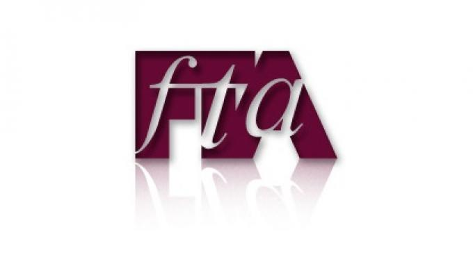 FTA welcomes 300 to 2014 Fall Conference