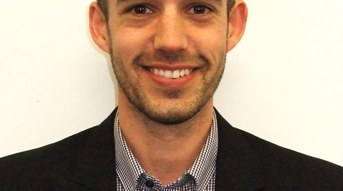 Impression Technology Europe has appointed Nathan Daniel as its global sales manager for label equipment