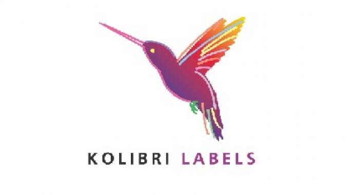 The Labelmakers Group has acquired Kolibri Labels as it looks to broaden its range of self-adhesive labels while strengthening its position in the pan-European market