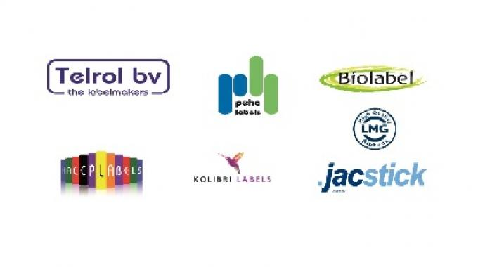 Kolibri Labels has joined The Labelmakers Group