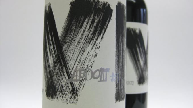 Mowaii Awarded At First International Wine Label Design Contest