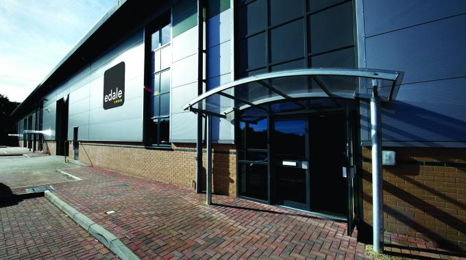 Edale will hold an Open Day at its factory and showroom in the UK