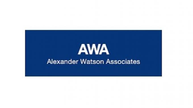 Mintel will deliver keynote at AWA IML conference