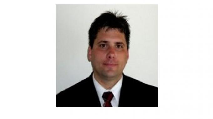 He will focus on serving commercial converters and brand owners in the central US and Canada