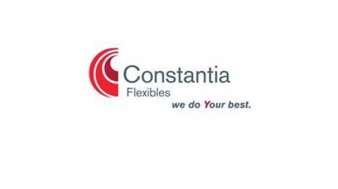 On completion of the transaction, Constantia Flexibles will hold 16.6 percent of MCC's outstanding shares, thereby becoming its largest shareholder