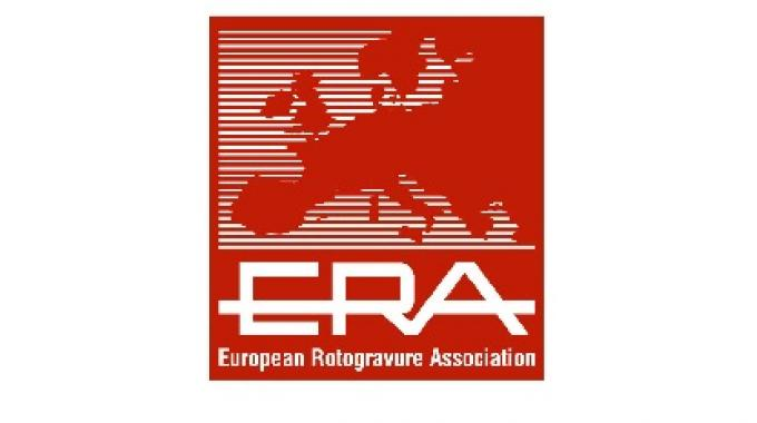 The 2017 ERA Packaging and Decorative Gravure Award gives the opportunity to all participants in the production chain to show gravure quality in packaging and decorative printing