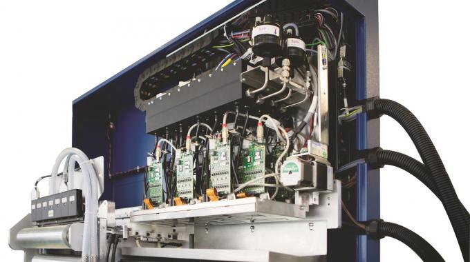 FFEI launches Printbar Uncovered
