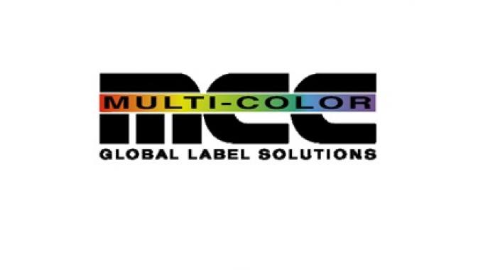 The acquisition of Constantia Labels is described as a 'major milestone' in the evolution of Multi-Color