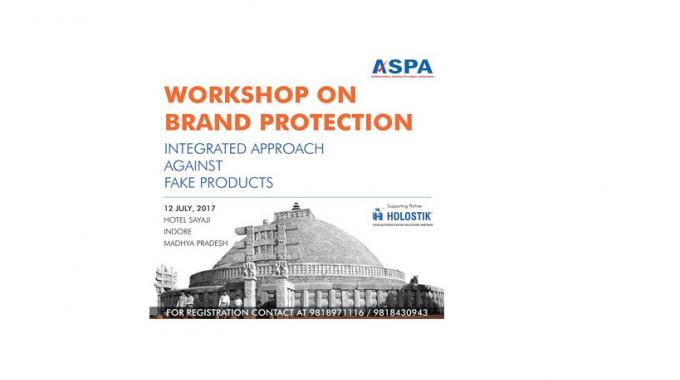 ASPA to conduct workshops across India