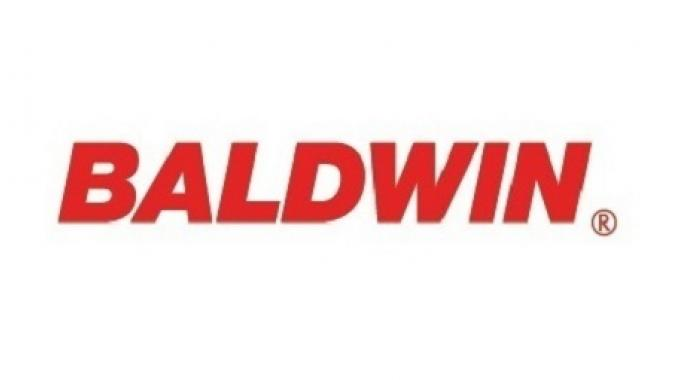 Baldwin to acquire Ahlbrandt System GmbH