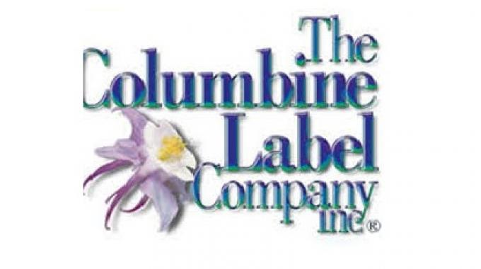 Columbine Label Company earns LIFE certification