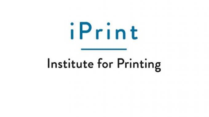 iPrint is active in the field of digital printing with a focus on inkjet technology