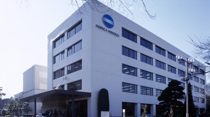 Konica Minolta Australia is widening its footprint in the region with the introduction of the company's industrial print offering into the New Zealand market