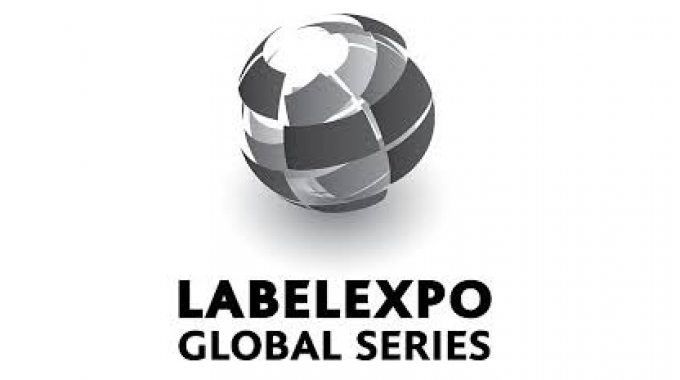 Label industry event planned in Toronto