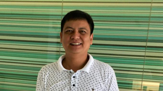 Julius Urbano will provide pre- and post-installation technical service for MPS presses in the Asia-Pacific region, and support local service engineers of various agents