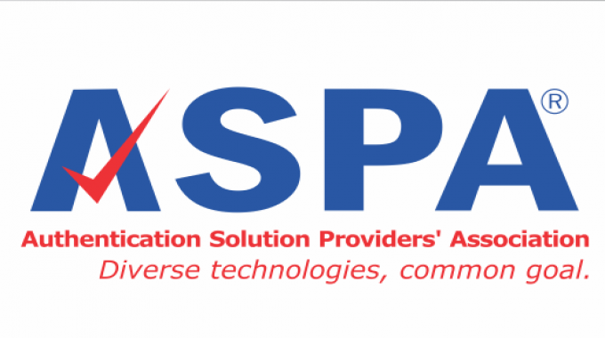 ASPA to host The Authentication Forum in Delhi