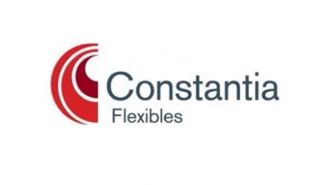 Constantia Flexibles installs new laminator in South Africa