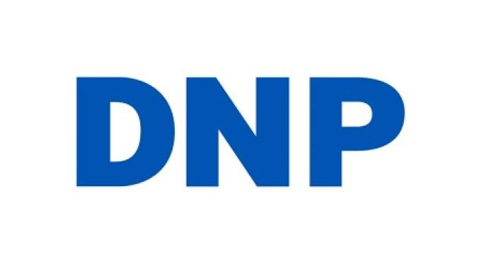 DNP introduces new wax/resin product