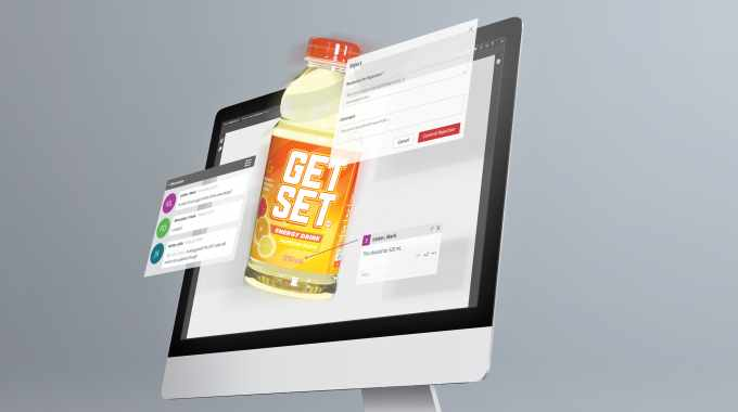 WebCenter 18 includes a number of features designed to streamline and speed up the packaging development workflow