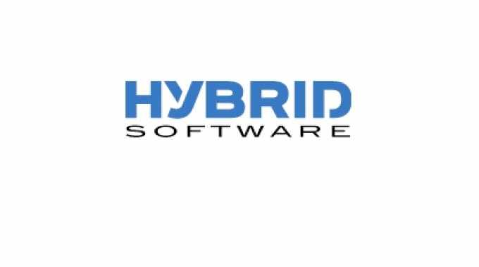 Hybrid Software has signed a major partnership deal with France-based Autajon Group
