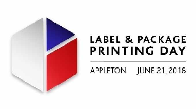 Converters invited to Label Day in Wisconsin