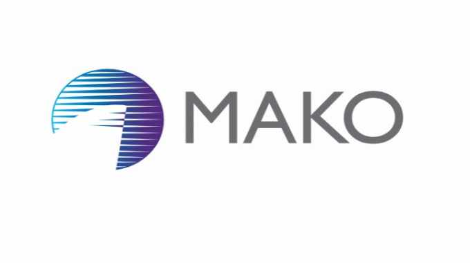 Mako is a new software development kit for preparing documents for print and designed to give complete control over pre-press files