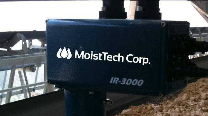 Moisture measurement and control specialist MoistTech has expanded its sales team with the appointment of Michelle Caulkins and Loren Miller
