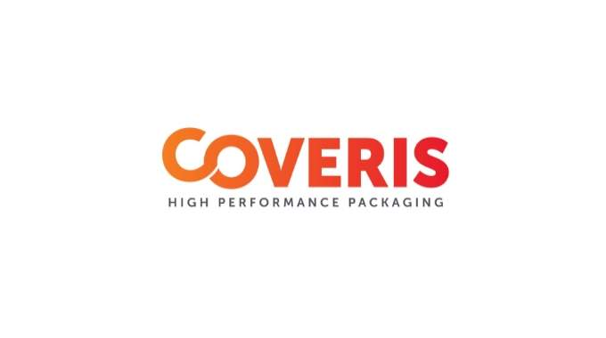 Combined with continued innovation of EVOH-based, shelf-life enhancing products, this latest investment position Coveris as 'one of the film industry's leading sustainability partners for the future'