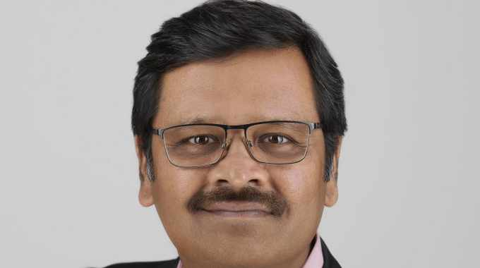 The IHMA's Manoj Kochar says a new report highlights 'significant' opportunity for packaging holography technologies