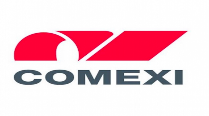 Comexi makes new appointment in Russia