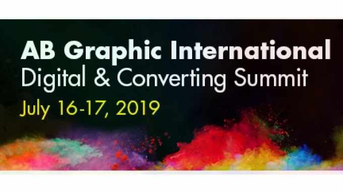 AB Graphic to host digital converting summit