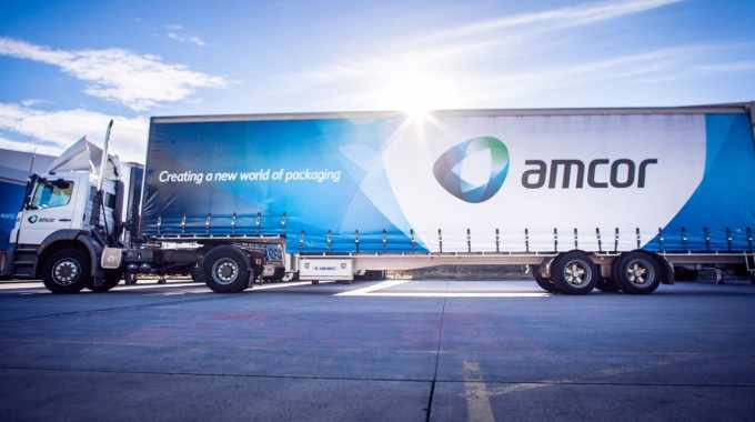 Amcor, Bemis merger moves closer