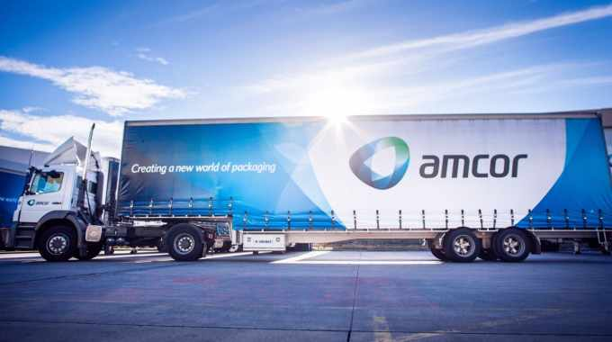 Amcor, Bemis merger cleared to complete