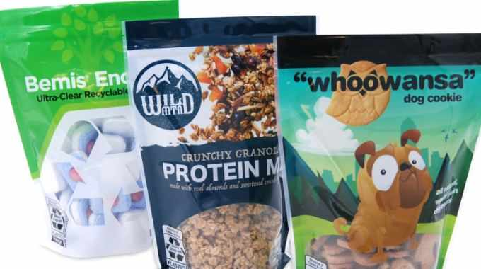 2018: 'A watershed year for flexible packaging M&A activity'