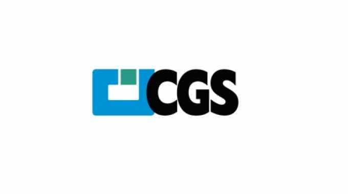 CGS introduces expanded gamut color management