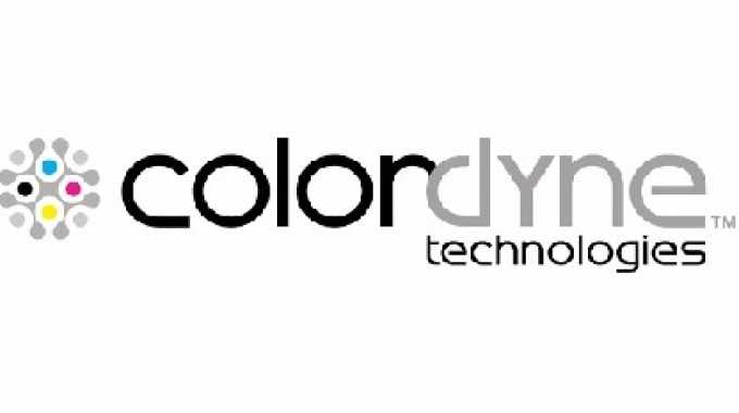Colordyne releases second generation 3600 Series AQ