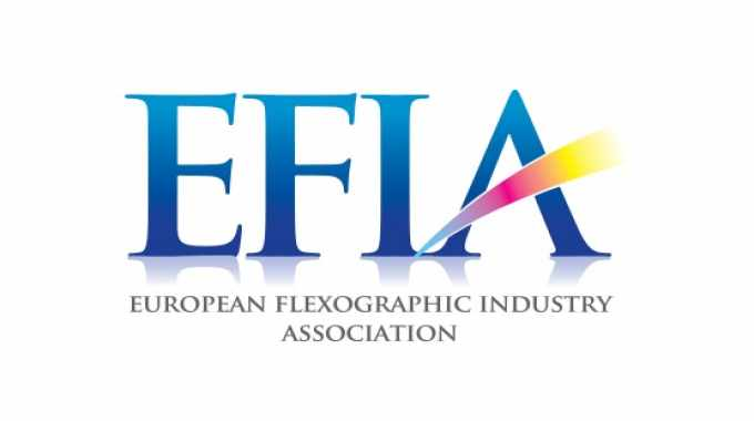 The EFIA event, which will take place on September 28 at The Football Hotel, Manchester, has been arranged in response to recent media and consumer concerns regarding packaging and the environment