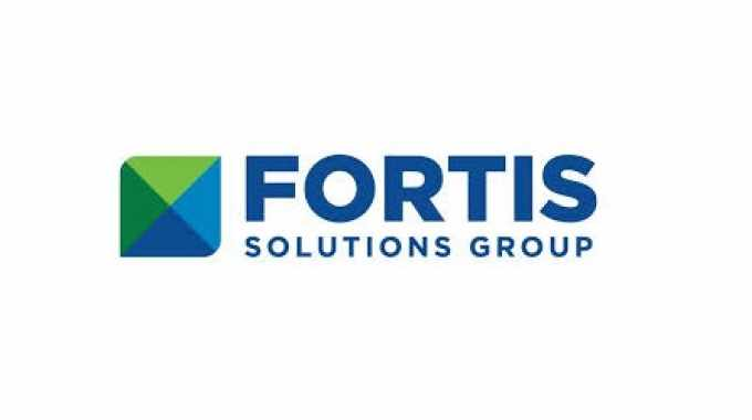 Fortis Solutions acquires Lewis Label Products