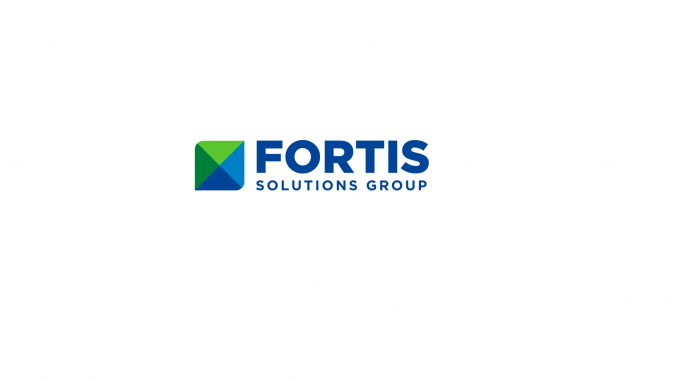 Fortis Solutions acquires Infinite Packaging