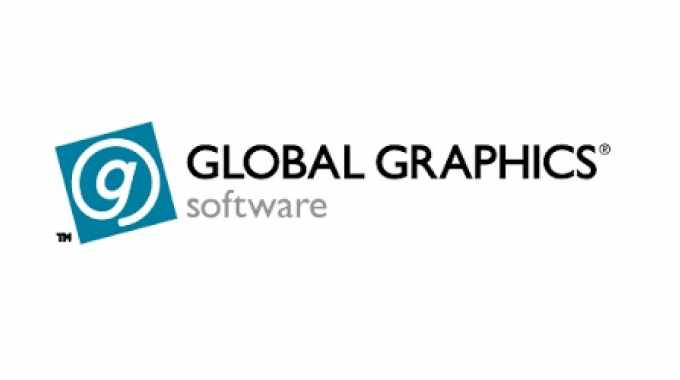 Global Graphics offers PDF 2.0 compatible products