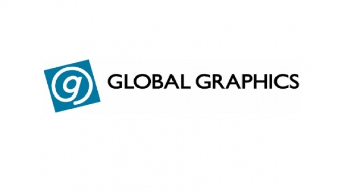 Through its operating subsidiaries, Global Graphics is a developer of platforms for digital inkjet printing, and type design and development