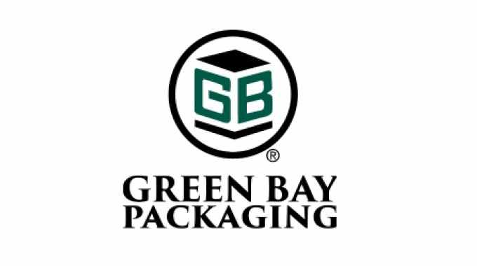 Green Bay Packaging moves to expanded facility