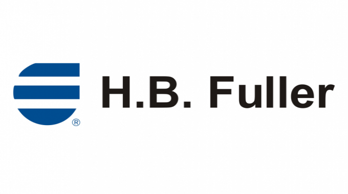 H.B. Fuller to show new sealing adhesive at Labelexpo India