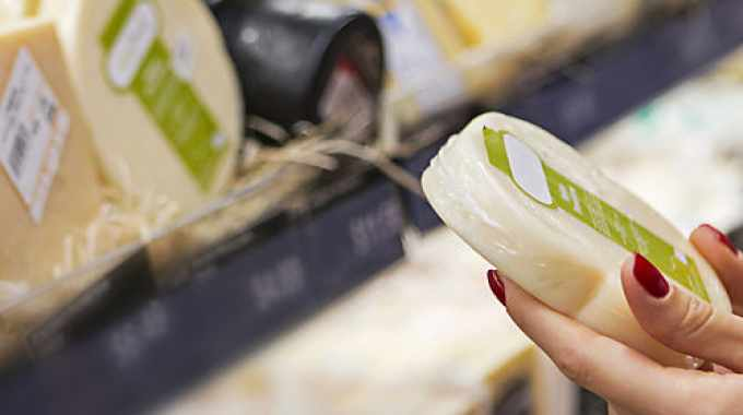 ISO and IEC noted that the modern packaging landscape is complex, needing to be safe and sustainable whilst remaining appealing and functional