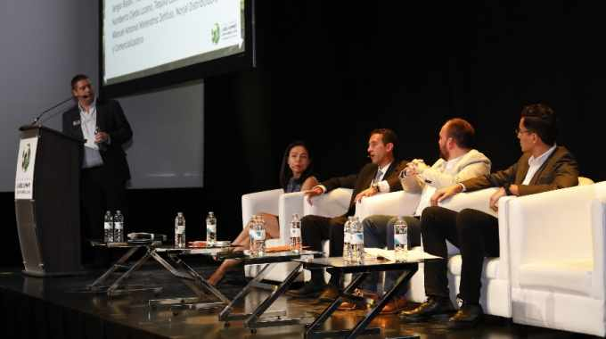 Conference program and speakers confirmed for Label Summit Latin America 2019
