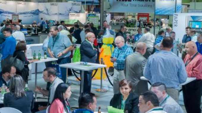 Labelexpo Connections is an attendee and exhibitor 1:1 appointment program, which aims to fast-track connections to new business in the label and package printing industry through opt-in meetings
