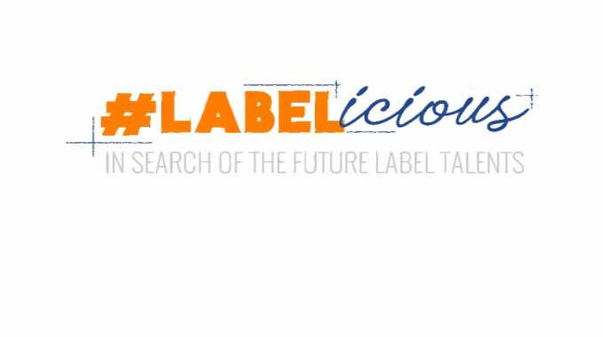 The launch of #LABELicious follows the finding of the latest Finat Radar industry survey that discovered how challenging it is for the industry to attract a newly skilled next generation workforce