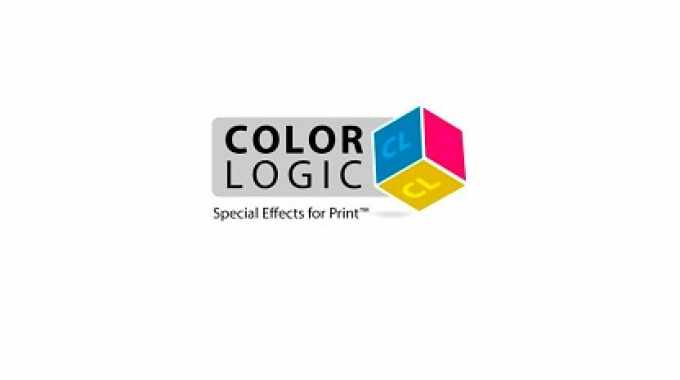 Color-Logic donates software to Dunwoody College of Technology