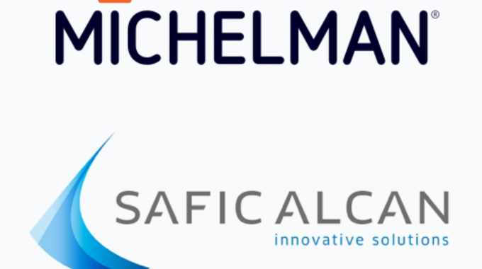 Michelman extends distribution agreement with Safic-Alcan