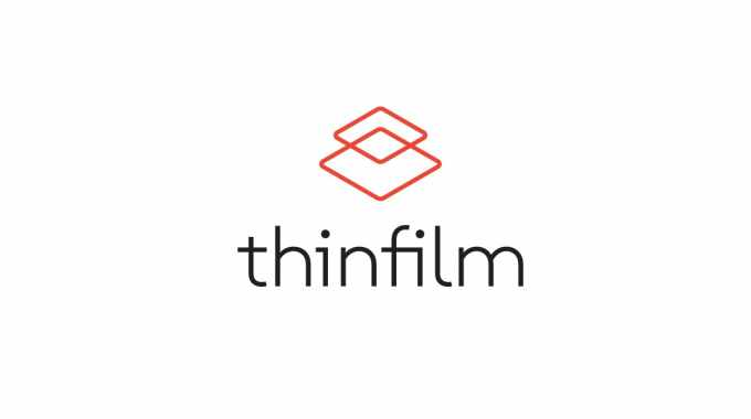 Thinfilm restructures to reflect market adoption of NFC